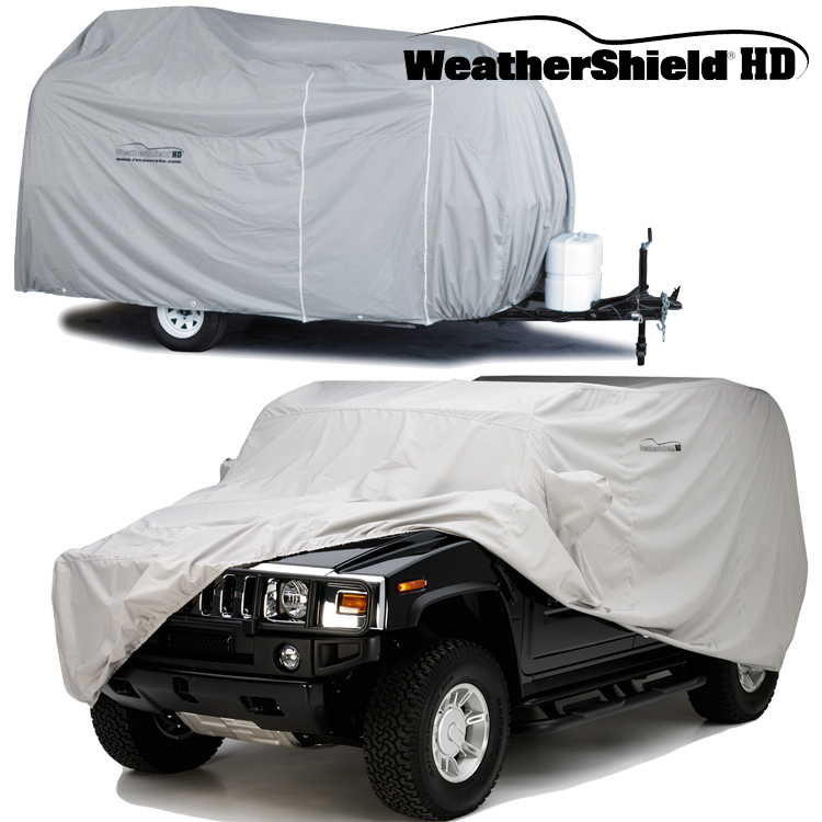 Fleeced Satin Covercraft Custom Fit Car Cover for Select Nissan Van Models Black FS10048F5
